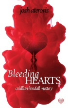 Bleeding Hearts Cover