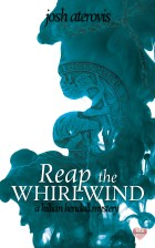 ReapTheWhirlwind_wtext_white