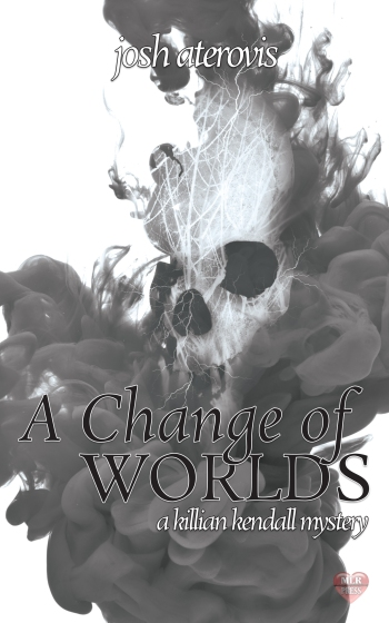 A Change of Worlds_wtxt