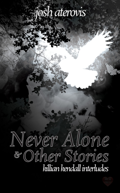 Never Alone_wtxt